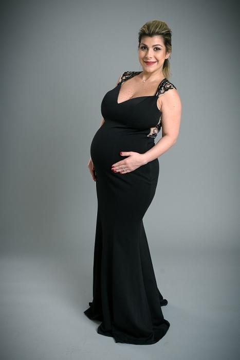 Fotos para Embarazadas en panama