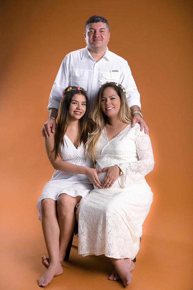 fotos de Fotos para Embarazadas en panama