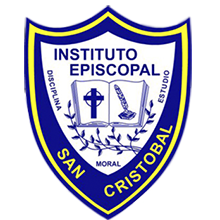 Instituto Episcopal San Cristobal